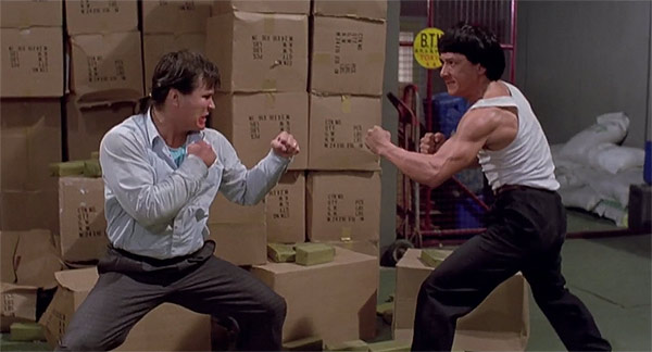 jackiechan-actioncomedy