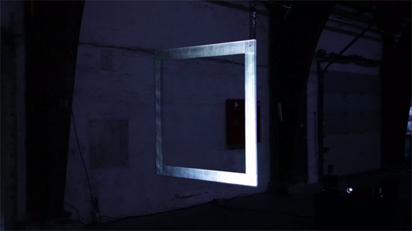 outside-installation-iregular