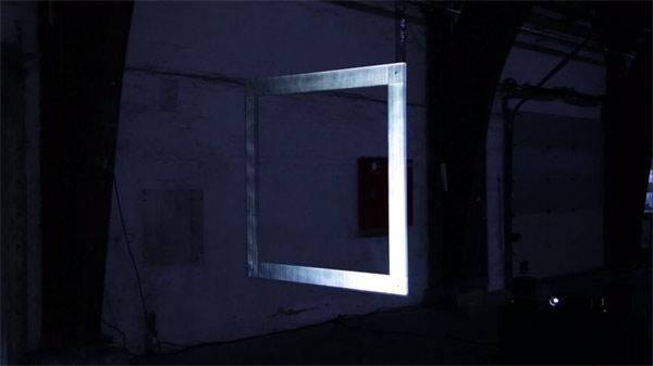 outside-installation-iregular