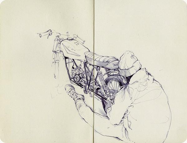 pat-perry-artist16