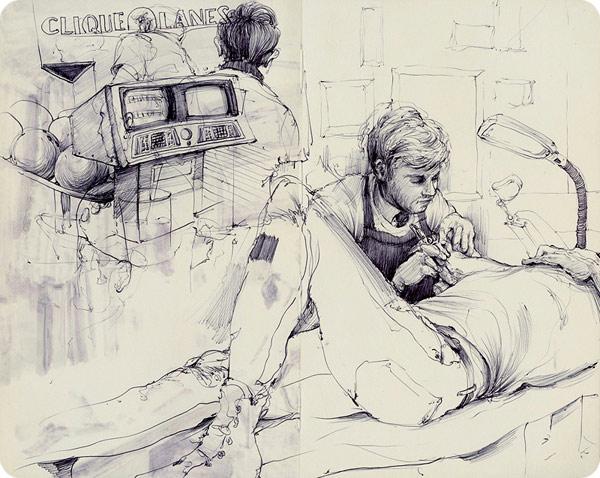 pat-perry-artist17