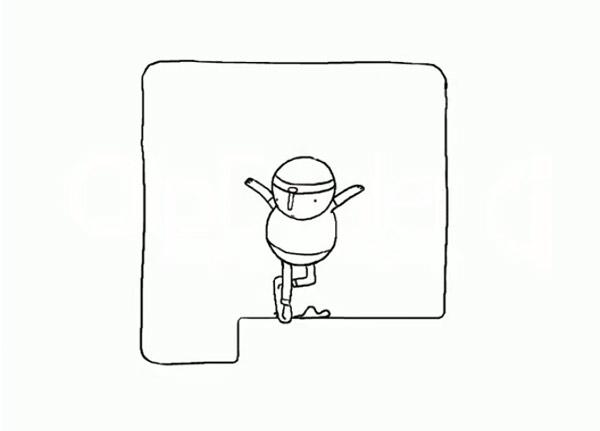 skateboard-coolguy