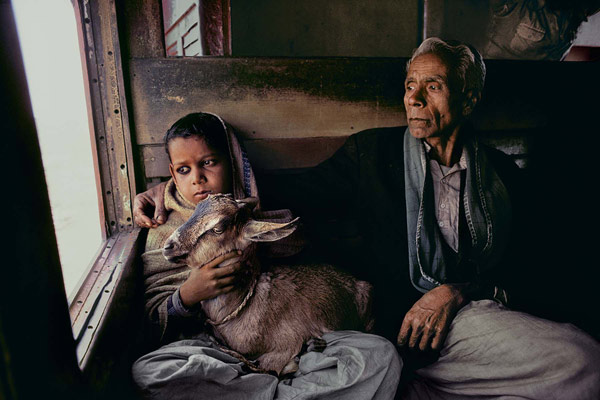 stevemccurry12