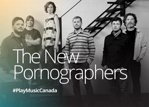thenewpornographers
