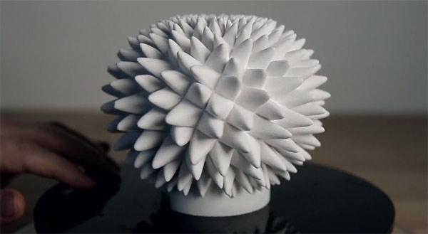 Fibonacci-Zoetrope-Sculptures