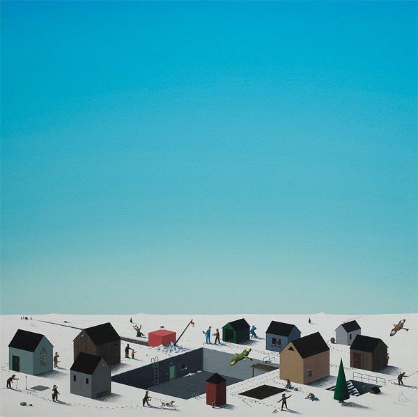 Lars-Daniel-Rehn-01