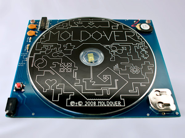 Moldover_theremin-01