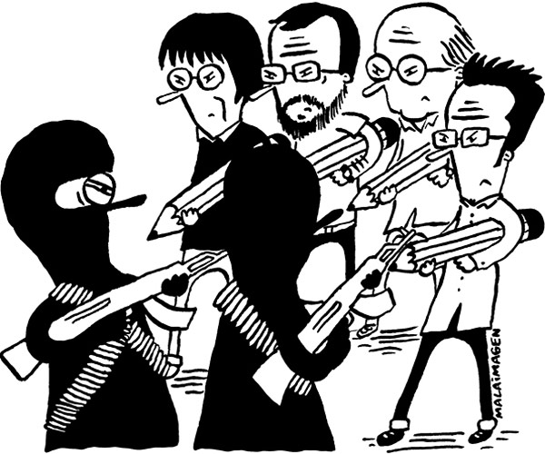 charliehebdo-cartoons-02