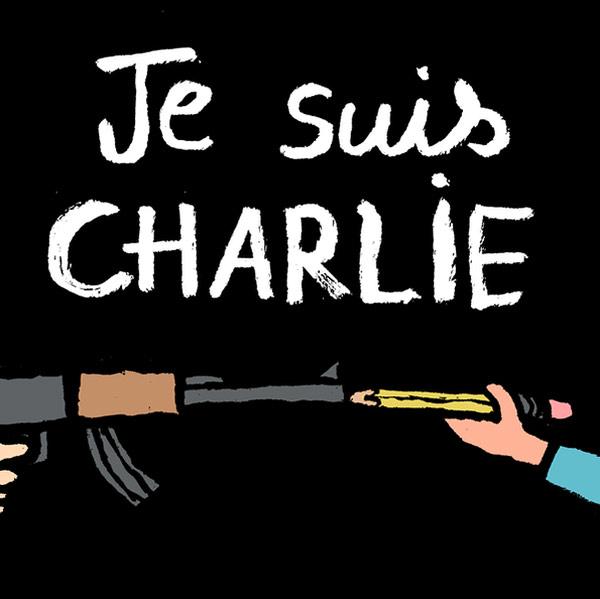 charliehebdo-cartoons-03