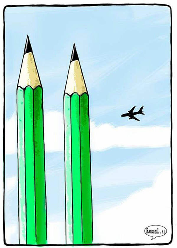 charliehebdo-cartoons-04