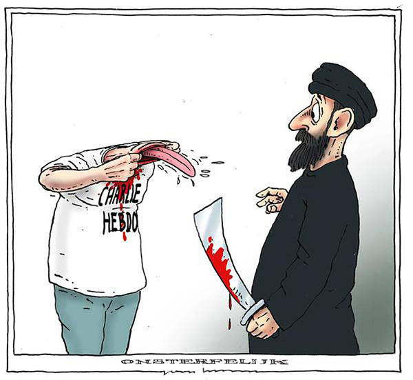 charliehebdo-cartoons-05