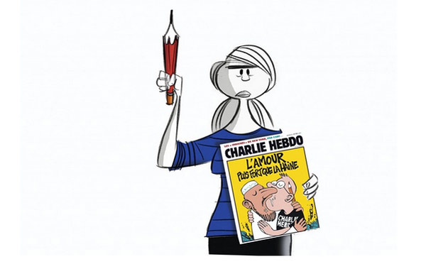 charliehebdo-cartoons-06