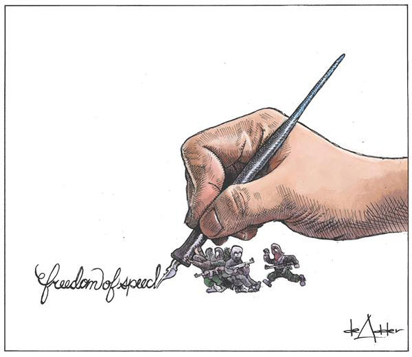 charliehebdo-cartoons-12