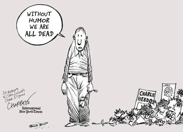 charliehebdo-cartoons-14