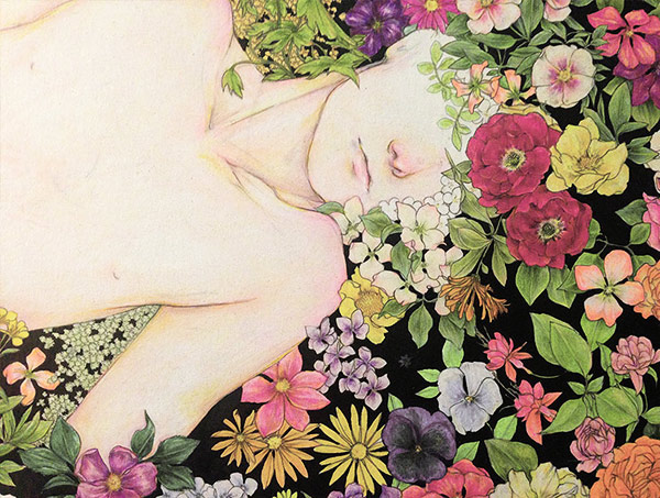fumi-mini-nakamura-07