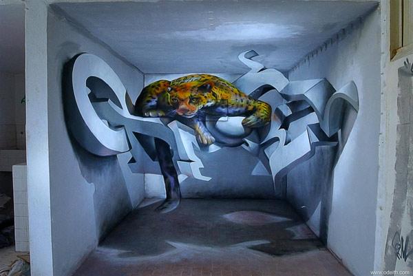 graffiti-odeith-02