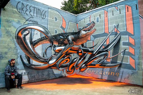 graffiti-odeith-03