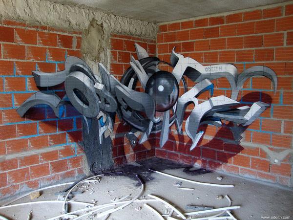 graffiti-odeith-05