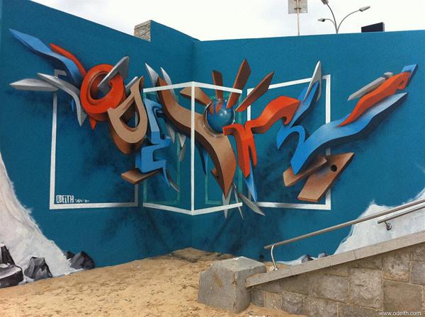 graffiti-odeith-06