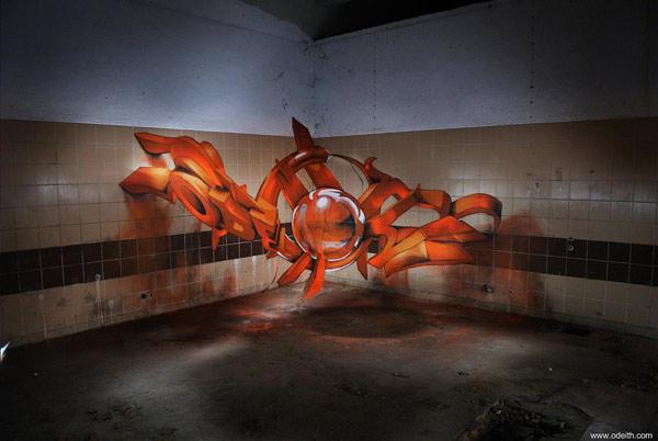 graffiti-odeith-07