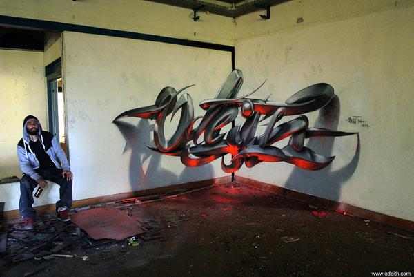 graffiti-odeith-08