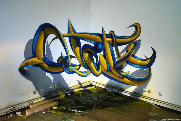 graffiti-odeith-09