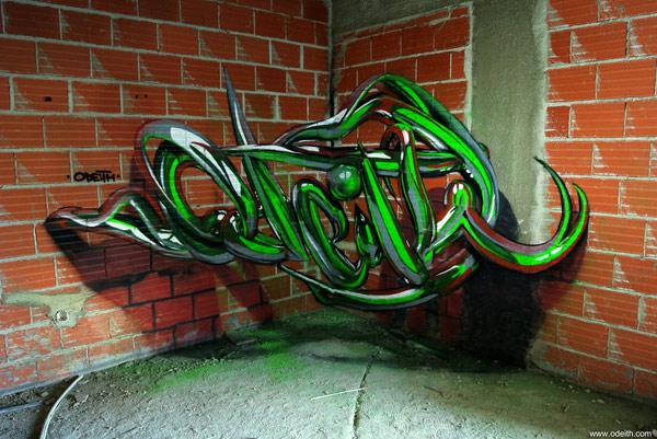 graffiti-odeith-12