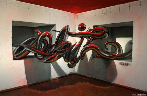 graffiti-odeith-13