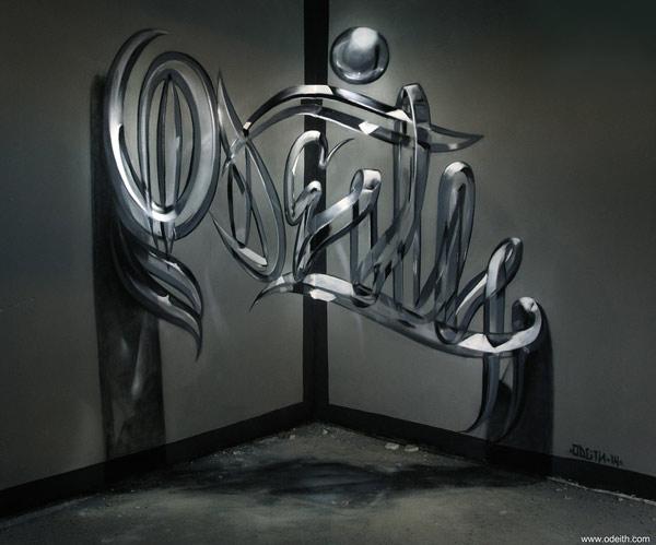 graffiti-odeith-15