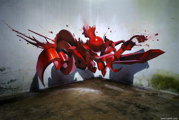 graffiti-odeith-16