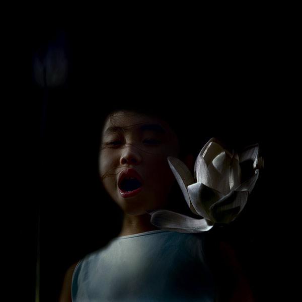 hiromikakimoto-07