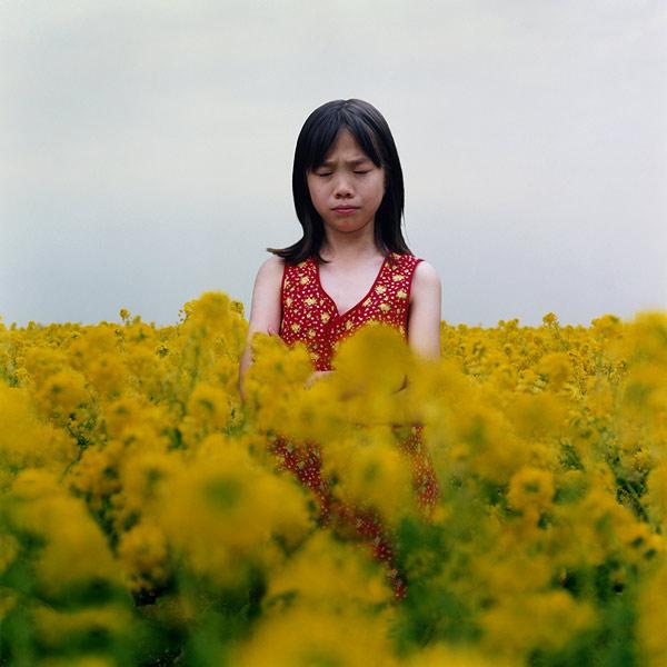 hiromikakimoto-08