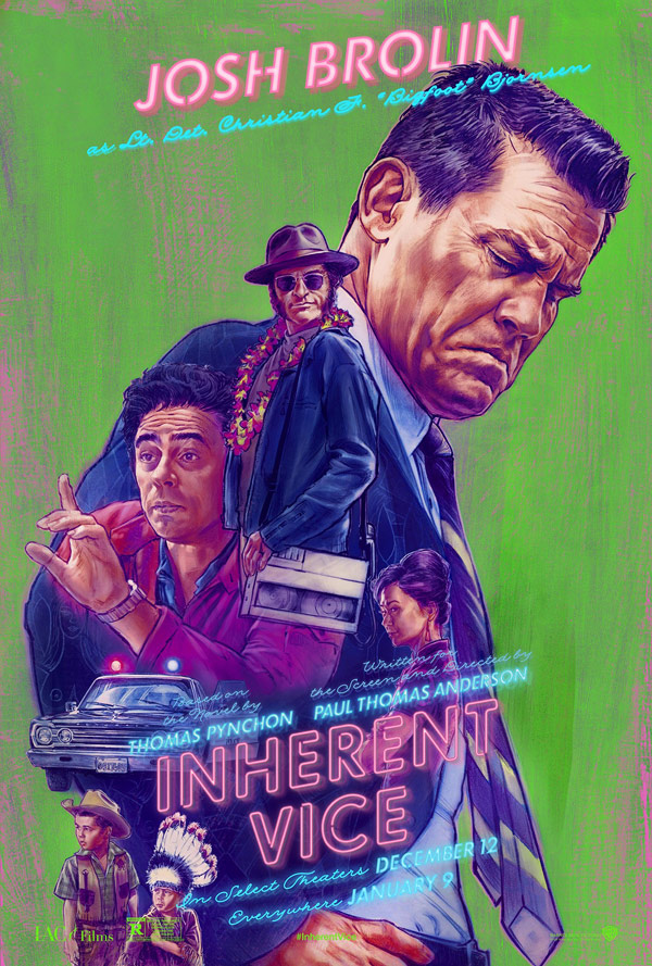 inherent-vice-movieposters001
