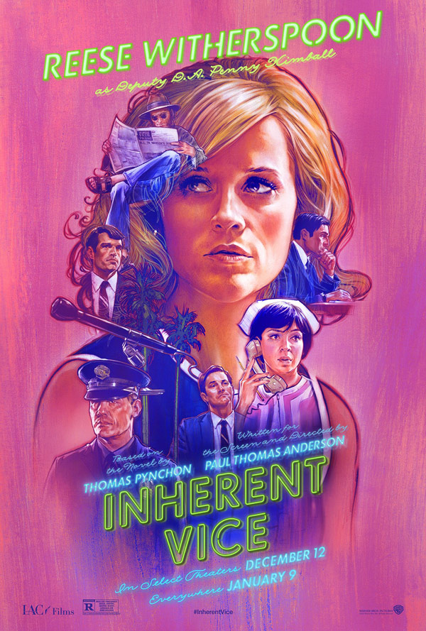 inherent-vice-movieposters002