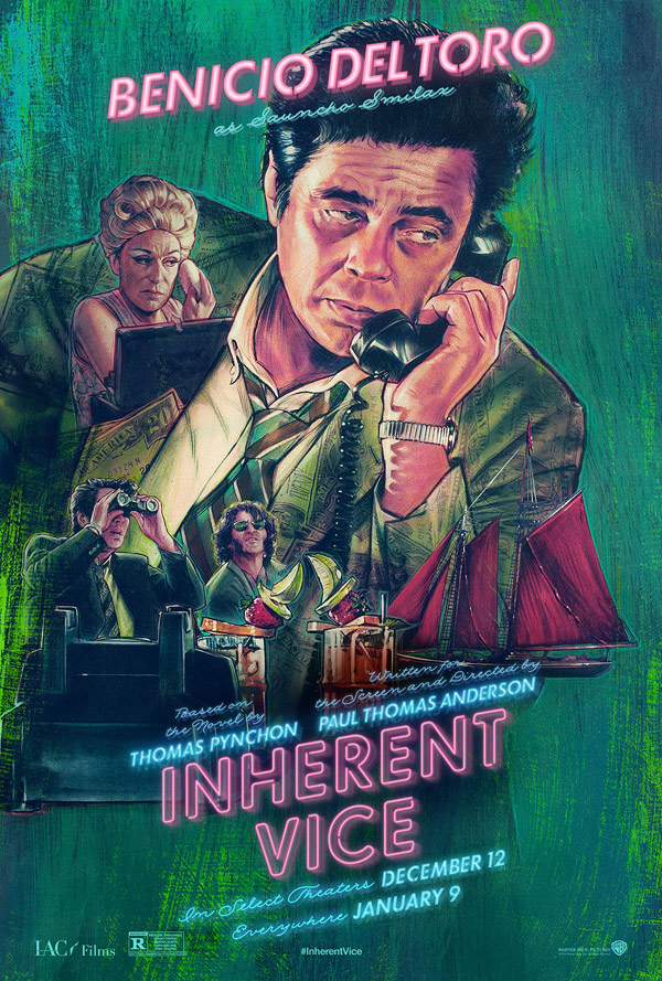 inherent-vice-movieposters003