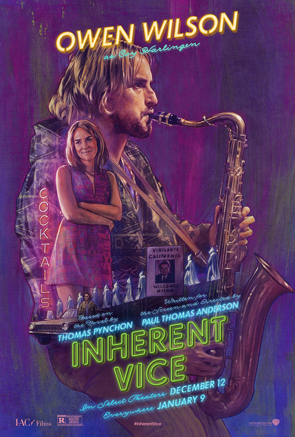 inherent-vice-movieposters004