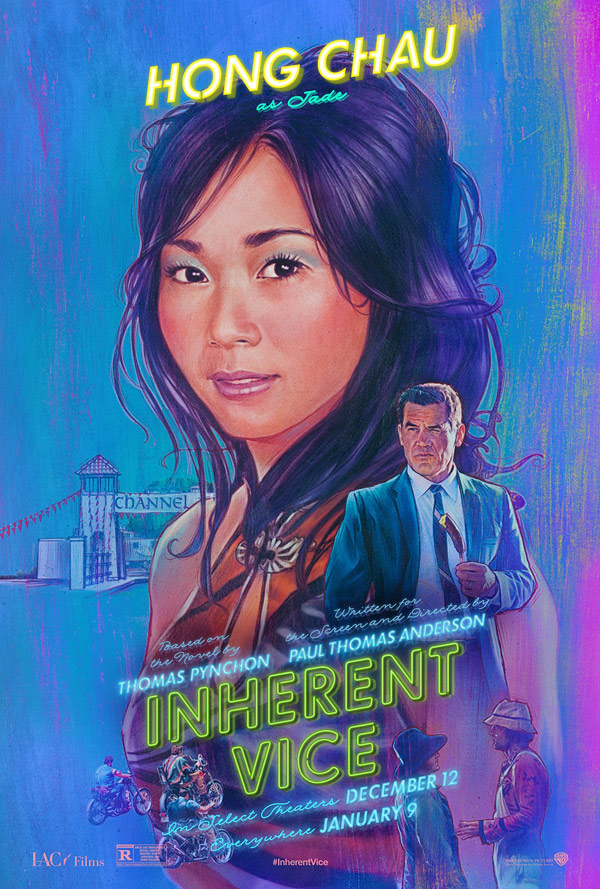inherent-vice-movieposters005