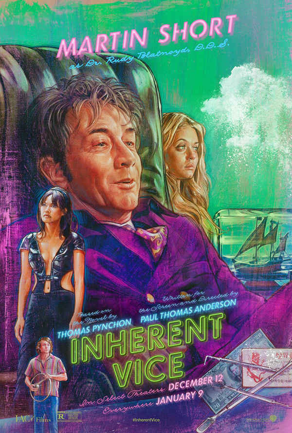 inherent-vice-movieposters006