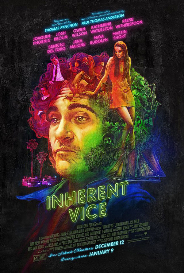 inherent-vice-movieposters008
