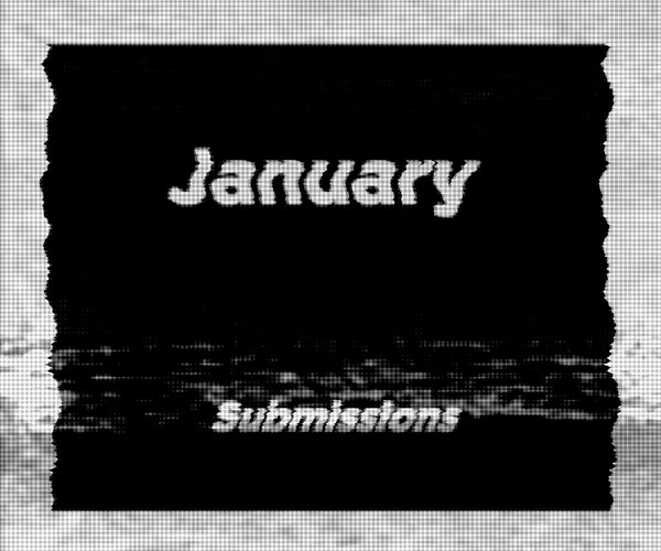 january-submissions-600