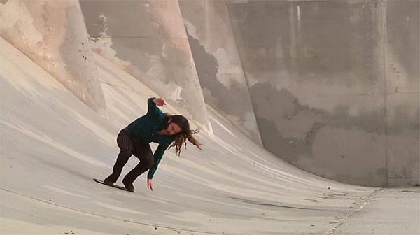 moonduo-animal-skateboading