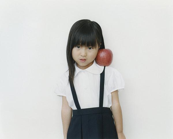 osamu-yokonami-01