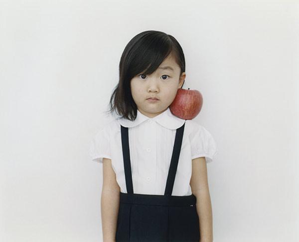 osamu-yokonami-02