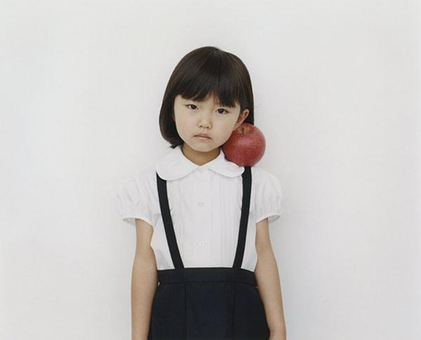 osamu-yokonami-03