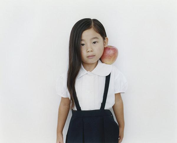 osamu-yokonami-04