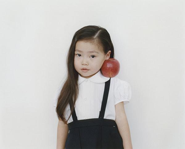 osamu-yokonami-05