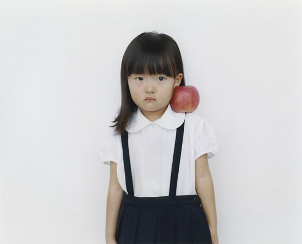 osamu-yokonami-06