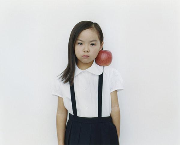 osamu-yokonami-07