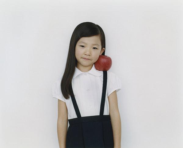 osamu-yokonami-08