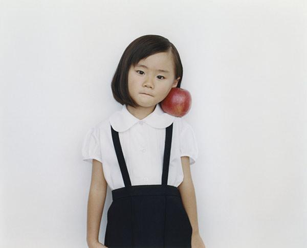 osamu-yokonami-09